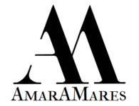 AmarAMares